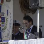 Albareto (371) Festa Liberazione 25 aprile