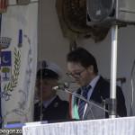 Albareto (372) Festa Liberazione 25 aprile