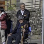 Albareto (374) Festa Liberazione 25 aprile