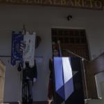 Albareto (377) Festa Liberazione 25 aprile