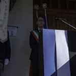 Albareto (379) Festa Liberazione 25 aprile