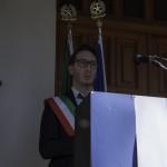 Albareto (380) Festa Liberazione 25 aprile