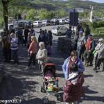 Albareto (381) Festa Liberazione 25 aprile