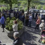 Albareto (382) Festa Liberazione 25 aprile