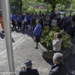 Albareto (383) Festa Liberazione 25 aprile