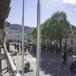Albareto (385) Festa Liberazione 25 aprile