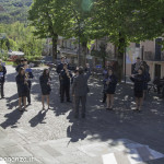 Albareto (386) Festa Liberazione 25 aprile
