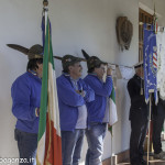 Albareto (389) Festa Liberazione 25 aprile
