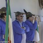 Albareto (391) Festa Liberazione 25 aprile