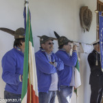 Albareto (392) Festa Liberazione 25 aprile