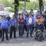 Albareto (396) Festa Liberazione 25 aprile