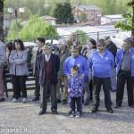 Albareto (397) Festa Liberazione 25 aprile