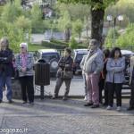 Albareto (398) Festa Liberazione 25 aprile