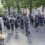 Albareto (401) Festa Liberazione 25 aprile