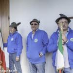 Albareto (404) Festa Liberazione 25 aprile