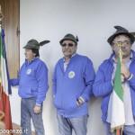 Albareto (405) Festa Liberazione 25 aprile