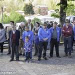 Albareto (408) Festa Liberazione 25 aprile