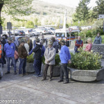 Albareto (410) Festa Liberazione 25 aprile