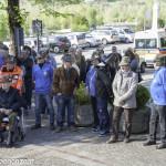 Albareto (411) Festa Liberazione 25 aprile
