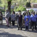 Albareto (414) Festa Liberazione 25 aprile