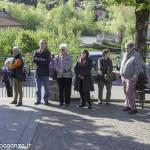 Albareto (415) Festa Liberazione 25 aprile