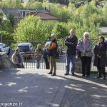 Albareto (416) Festa Liberazione 25 aprile