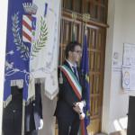 Albareto (419) Festa Liberazione 25 aprile