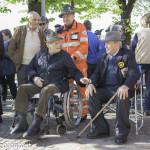 Albareto (427) Festa Liberazione 25 aprile