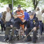 Albareto (428) Festa Liberazione 25 aprile
