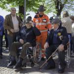 Albareto (430) Festa Liberazione 25 aprile