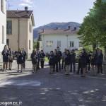 Albareto (434) Festa Liberazione 25 aprile
