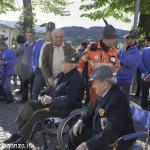 Albareto (435) Festa Liberazione 25 aprile