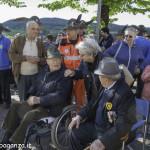 Albareto (437) Festa Liberazione 25 aprile
