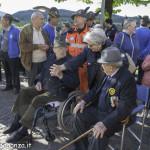 Albareto (438) Festa Liberazione 25 aprile
