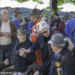 Albareto (439) Festa Liberazione 25 aprile