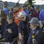 Albareto (440) Festa Liberazione 25 aprile