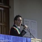 Albareto (441) Festa Liberazione 25 aprile