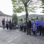 Albareto (445) Festa Liberazione 25 aprile