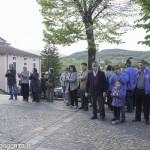 Albareto (446) Festa Liberazione 25 aprile