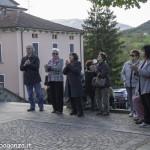 Albareto (447) Festa Liberazione 25 aprile