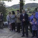 Albareto (448) Festa Liberazione 25 aprile