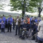 Albareto (449) Festa Liberazione 25 aprile