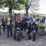 Albareto (450) Festa Liberazione 25 aprile