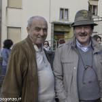 Albareto (452) Festa Liberazione 25 aprile