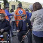 Albareto (456) Festa Liberazione 25 aprile