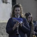 Albareto (457) Festa Liberazione 25 aprile