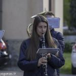 Albareto (458) Festa Liberazione 25 aprile