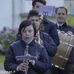 Albareto (460) Festa Liberazione 25 aprile