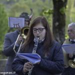 Albareto (461) Festa Liberazione 25 aprile
