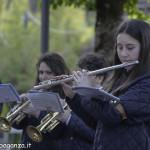 Albareto (462) Festa Liberazione 25 aprile